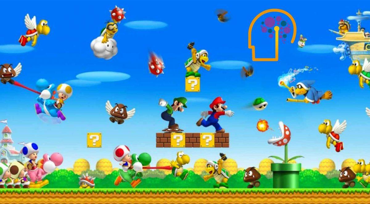 Videogiochi e Wii